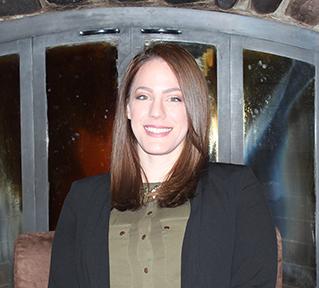 AmandaHinski2015