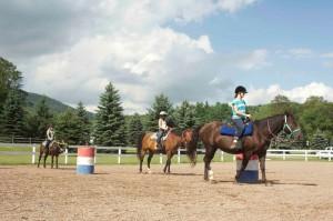 horseback-lesson-3