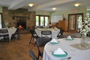 EVR dining room 1