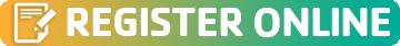 Register Online Long Button