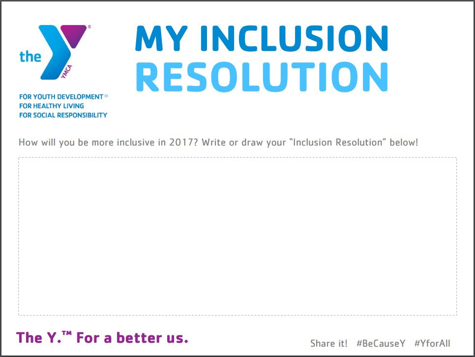 InclusionResolution