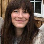 Anna Morelli